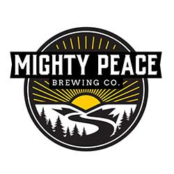 Mighty Peace Brewing Company